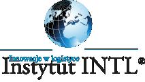 Instytut Innowacji i Nowoczesnych Technologii w Logistyce